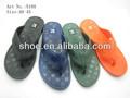 nuevo 2014 los hombres de moda zapatillas