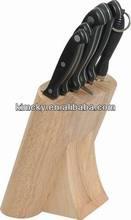 global knife set kitchen knife