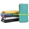 leather case for archos 50 platinum