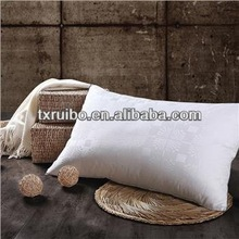 Hot sale 100% pure mulberry silk pillow