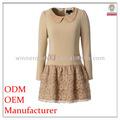2014 moda outono mulheres roupa short saia de tule vestido