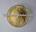 extrait de levure de fermentation industriels