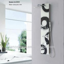 Tub Faucet Bathtub Spout Cheap Fixed Glass Shower Cubicles