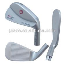 Latest Golf Forged Iron Set