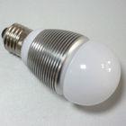 12v w mr16 led light bulb mr16 12w dimmable led light lamp bulb