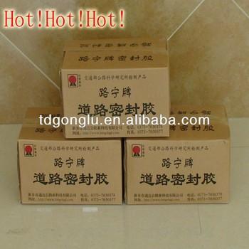Hot applied joint filler