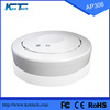 9years big factory 300Mbps High-Power OEM hotel POE ceiling wireless wifi AP Access Point wall mount adapter wifi router