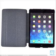 For iPad Mini 2 Despicable Me Minion Leather Cases P-IPDMINIiiCASE025
