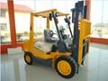 3 tonne chariot élévateur pièces de moteur toyota chariot élévateur