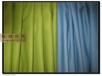 blind curtain fabric curtains and drapes wall drapes for party