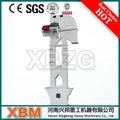 Amplamente utilizado na mineração/fundição/material de construção/rodovia minerais elevador da caçamba