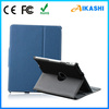 Hot sale universal leather sublimation tablet case for ipad 2