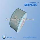 heat sterilization bag sealer