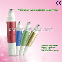 Anti-wrinkle Pen As Seen On TV