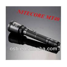 adobe flash player/juegos de flash/flash player NITECORE MT40 860lumens