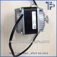 universal electric fan motor/shade pole motor