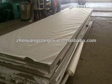 diamond pattern aluminium sheet for crafts
