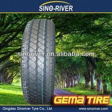 Wholesale China Minibus Tire