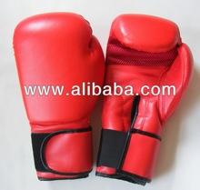 Boxing gloves ,Training gloves ,bag gloves