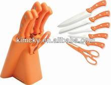 as seen on tv knife set kitchen knife