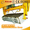 SUNITE AAC BLOCK making machine plant/block making machine/block paver machine