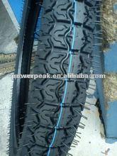 Motorcycle Tyre, Motor Tricycle, Three Wheeler Motorcycle Tyre 400-8 400-12 450-12