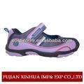 yeni model online alibaba çocuk ayakkabı