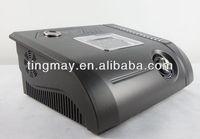 Portable Diamond Microdermabrasion Diamond Peel Machine