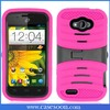 For ZTE Savvy Z750C Case,Case For ZTE Sawy Z750C