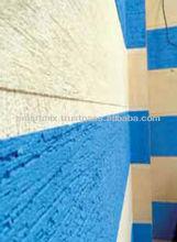 Weathering-Resistance Decorative Texture Paint For Interior