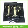 2014 New Supply original silver plastic foil bag