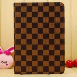 for ipad mini 2 leather case,for apple ipad mini 2