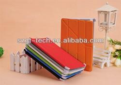 2014 new case for ipad mini, for ipad mini leather case, for ipad mini case