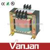 2014 newest JBK3-400VA machine control transformer