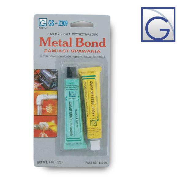 Gorvia GS-Series Item-E ab glue