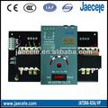 Jatsna- 63a/4p interruptor eléctrico interruptor diferencial de mcb