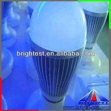 2013 Most cost-effective 9w E27 LED bulb lamp