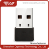 Ogemray GWF-3S03 ralink rt5370 802.11n 150mbps wifi usb network adapter