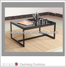 light cube furniture