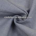 drapery soft yarn dyed oxford men fashion shirts fabric