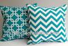 Wholasale factory custom latest design cushion cover