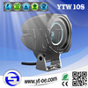 Y&T 2013 High-end & Hot-selling Pure Aluminum IP68 10W Cre e 10-30V rear led lights for motorcycle