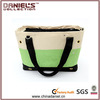 2014 soft pet bag/pet carrier/pet travelling Bag wholesale