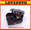 Digital Camera Case/Bag/Cover for Canon G15 Camera