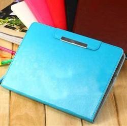 For Custom IPad Mini Smart Cover,Magnetic Case For IPad Mini