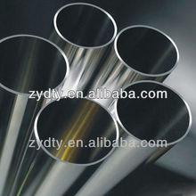 best price titanium pipe exported to chile