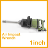 "Torque Wrench Tool with 1/2"" Air Hose for Tire Repairing China Factory"