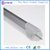 9W T8 LED Tube Lights CE listed