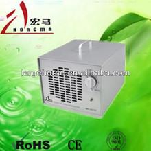 Commercial Ozone Generator/Ozonizer / Corona Discharge Ozone Generator