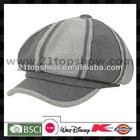 winter hat woman cap jersey hat